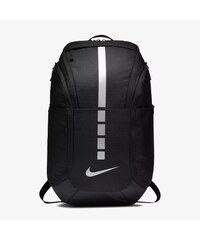 dcacaec144 Nike Hoops Elite Pro Basketball Backpack