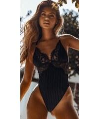 185deff1480 Σέξυ Γυναικεία σέξυ εσώρουχα   4.690 προϊόντα σε ένα μέρος - Glami.gr