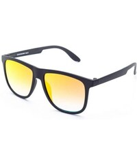 16f6f3afc0 Abebablom Γυαλιά ηλίου Everyday - Πορτοκαλί - 029