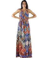 b611591a372 Φορέματα από το κατάστημα Abebablom.gr | 50 προϊόντα σε ένα μέρος ...