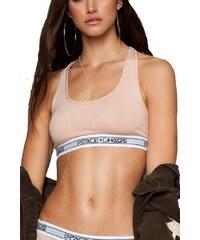 00127949d73 Γυναικεία εσώρουχα από το κατάστημα Abebablom.gr | 30 προϊόντα σε ...