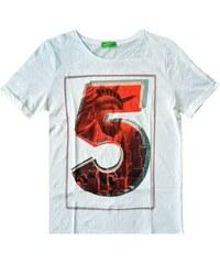 8bd3440a0b26 Ανδρικά μπλουζάκια και αμάνικα από το κατάστημα Abebablom.gr