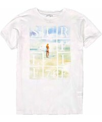 b9532efd4e77 Ανδρικά μπλουζάκια και αμάνικα από το κατάστημα Abebablom.gr