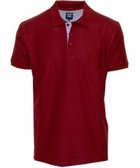07684a3c3aaf Ανδρική Μπλούζα Polo