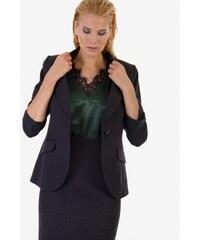Γυναικεία σακάκια κα μπλέιζερ  e736e4e9a8d