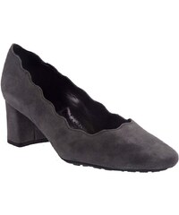 d0cc5076cc0 Envie Shoes Γυναικείες Παπούτσια Γόβες E02-08302 Γκρί Καστόρι envie shoes  e02-08302 gkri