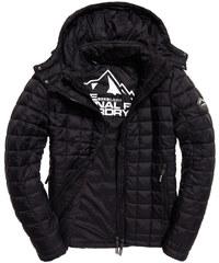 Ανδρικά μπουφάν και παλτά Με κουκούλα από το κατάστημα Outletshop.gr ... 4ca2d9ee440
