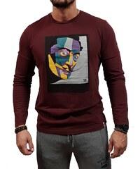 733c2e599a3e Ανδρικά μπλουζάκια και αμάνικα σε μεγάλα μεγέθη από το κατάστημα ...