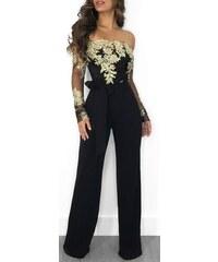 3091b9cf1f4 Γυναικείες ολόσωμες φόρμες | 2.324 προϊόντα σε ένα μέρος - Glami.gr