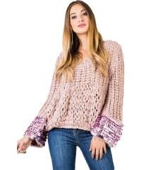Έκπτώση άνω του 20% Γυναικεία ρούχα από το κατάστημα Decoro.gr ... 1a3fa0a8b39