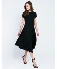 Φορέματα από τη Lynne - Glami.gr 374557862f6