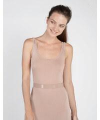 Φορέματα από το κατάστημα Lynneshop.com  ed0de9072b4