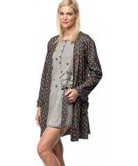 e1f2783bf39 Vamp, Γυναικεία ρούχα σε έκπτωση | 160 προϊόντα σε ένα μέρος - Glami.gr