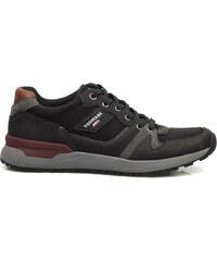 Voi-Noi Sneaker 428-527-001 - Glami.gr da7ff795a38
