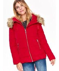 7b59a6a81d8d Top Secret, Γυναικεία μπουφάν Με κουκούλα | 30 προϊόντα σε ένα μέρος ...