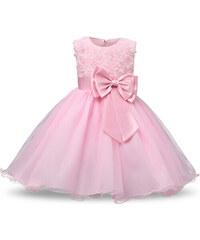 e0726f7b8f0 Παιδικά ρούχα από το κατάστημα Mamababy.online | 110 προϊόντα σε ένα ...