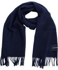 1b2983d657e5 Σάλι CALVIN KLEIN - Classic Wool Scarf W K60K604720 448
