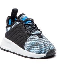 Παπούτσια adidas - X Plr El I B41838 Brblue Cblack Ftwwht f7597b71784