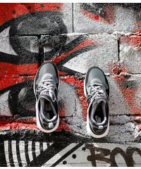 Nike Παπούτσια Air Max Prime 876068-009 σε 12 άτοκες δόσεις 8303a25b42a
