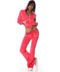 2ab9dd98d02 Γυναικεία παντελόνια από το κατάστημα Tsiamita.gr | 130 προϊόντα σε ...