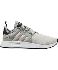 Adidas X PLR αθλητικών εταιρειών - Glami.gr 3bbd3798c05