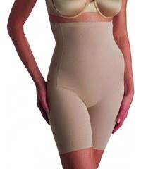 Naomi   Nicole Γυναικείο Λαστέξ Shapewear Long Leg Μπέζ 2b5bab88bf3