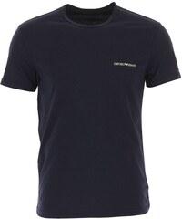 81cc4196cfac Emporio Armani Ανδρικό Μπλουζάκι - Διπλό Πακέτο Μαρίν
