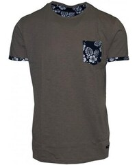 afb334704a8 Μπεζ Ανδρικά μπλουζάκια και αμάνικα | 80 προϊόντα σε ένα μέρος ...