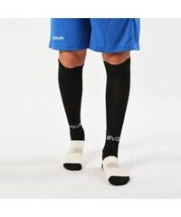 GIVOVA Calza - Κάλτσες Ποδοσφαίρου a5e6bd09b86
