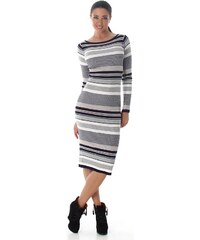 a0a8c882159 Πλεκτά, Μίντι Φορέματα | 10 προϊόντα σε ένα μέρος - Glami.gr