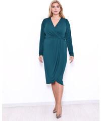 21672082e79d Πράσινα Γυναικεία ρούχα από το κατάστημα E-xclusive.com