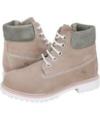 1e9e3e90e46 Παιδικά παπούτσια από το κατάστημα GiannaKazakou.gr | 450 προϊόντα ...