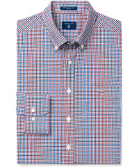 b5f0d85455d9 Συλλογή Gant Ανδρικά πουκάμισα από το κατάστημα Koolfly.com - Glami.gr