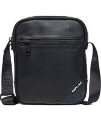 954fa1a3f8 Ανδρικές τσάντες και τσαντάκια με δωρεάν αποστολή από το κατάστημα ...