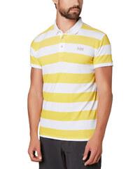 Κίτρινα Ανδρικά ρούχα από το κατάστημα Koolfly.com - Glami.gr 818fd3e81e2