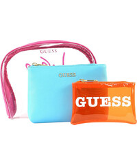 GUESS PALOMA ALL IN ONE ΓΥΝΑΙΚΕΙΑ ΝΕΣΕΣΕΡ 3a8b3791ca8