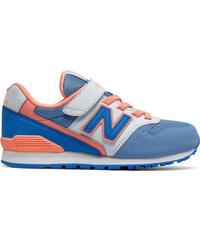 Συλλογή New Balance Σκούρα μπλε Παιδικά ρούχα και παπούτσια με ... 8c52b44a17f