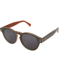 Komono Έκπτώση άνω του 40% Γυναικεία γυαλιά ηλίου - Glami.gr 29b534958ae