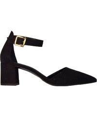 1d216f1a2c1 Γυναικεία παπούτσια BEATRIS   20 προϊόντα σε ένα μέρος - Glami.gr