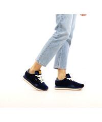 Σκούρα μπλε Γυναικεία παπούτσια από το κατάστημα Buldoza.gr - Glami.gr 9c07f65be6a