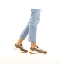 Pepe Jeans Sneakers Foster Itaka PLS3068 σε 12 άτοκες δόσεις 4a96c5399ec