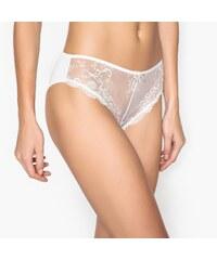 db0096183bf MINERVA Fimelle Elegance Bikini Slip - Glami.gr