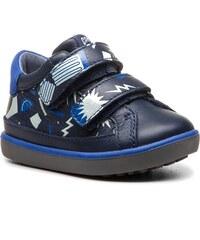 Κλειστά παπούτσια CAMPER - Pursuit Fw K900171-001 M Sella Hypn Vesub.Ate e6927875e3f