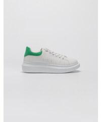 Πράσινα Γυναικεία παπούτσια από το κατάστημα Issuefashion.gr - Glami.gr 633d5a43d97