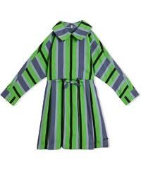 Πράσινα Κοριτσίστικα φορέματα σε έκπτωση - Glami.gr 10580188c00