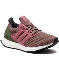 Γυναικεία παπούτσια για τρέξιμο - Αναζήτηση