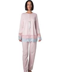 d486d02e725 Δαντελένια Γυναικεία ρούχα ύπνου | 570 προϊόντα σε ένα μέρος - Glami.gr