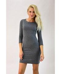 Φορέματα από το κατάστημα Potrefashion.gr - Glami.gr 30746fb0cf8