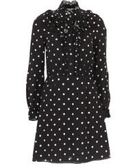 11498c9197cc Vivetta Φόρεμα για Γυναίκες