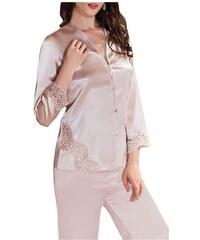 2c5a8ae410b Γυναικεία ρούχα ύπνου σε μεγάλα μεγέθη | 230 προϊόντα σε ένα μέρος ...